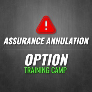 Academy-Training-Camp-Assurance-Annulation