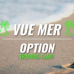 Academy-Training-Camps-Vue-Mer