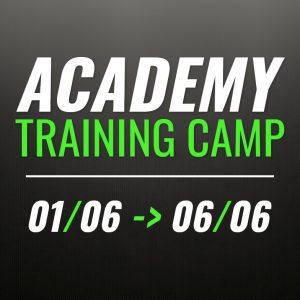 tri-academy-stage-triathlon-var-juin-2020