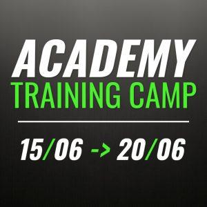 tri-academy-stage-triathlon-var-juin1
