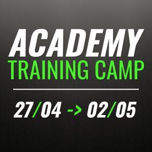 tri-academy-stage-triathlon-var-mai-2020