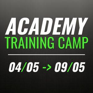 tri-academy-stage-triathlon-var-mai1