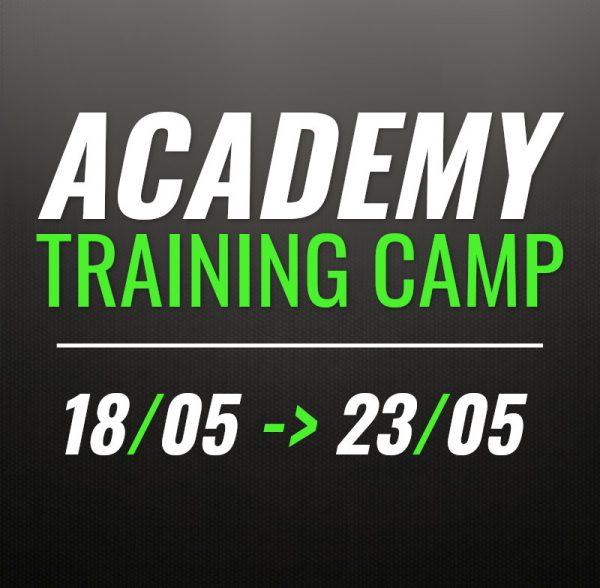 tri-academy-stage-triathlon-var-mai2