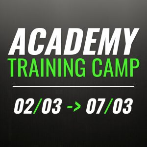 tri-academy-stage-triathlon-var-mars