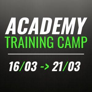 tri-academy-stage-triathlon-var-mars1