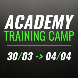 tri-academy-stage-triathlon-var-mars2