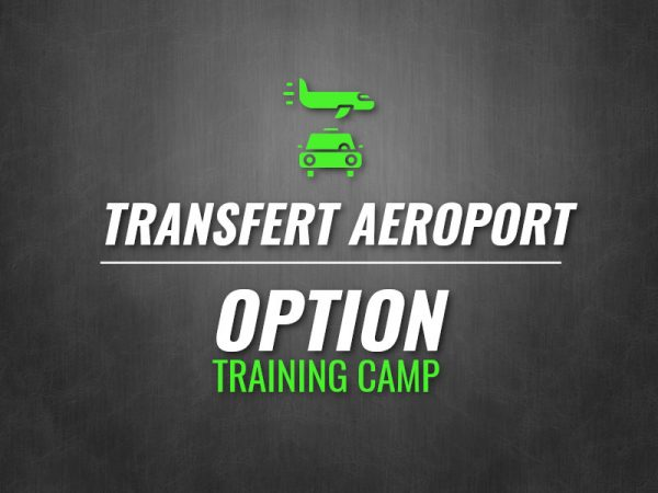 Academy-Training-Camps-Transfert-Aeroport