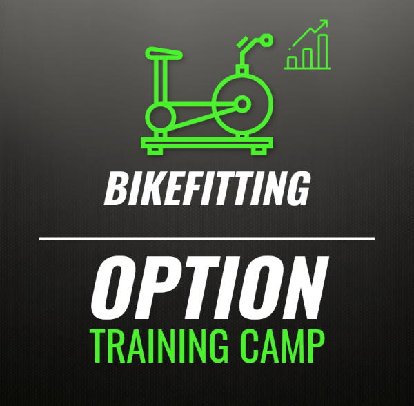 tri-academy-bikefitting-boutique-min