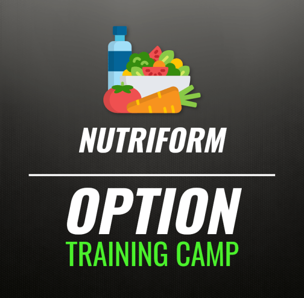 tri-academy-nutriform-boutique