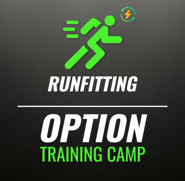 tri-academy-runfitting-boutique