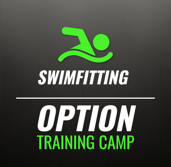 tri-academy-swimfitting-boutique-min