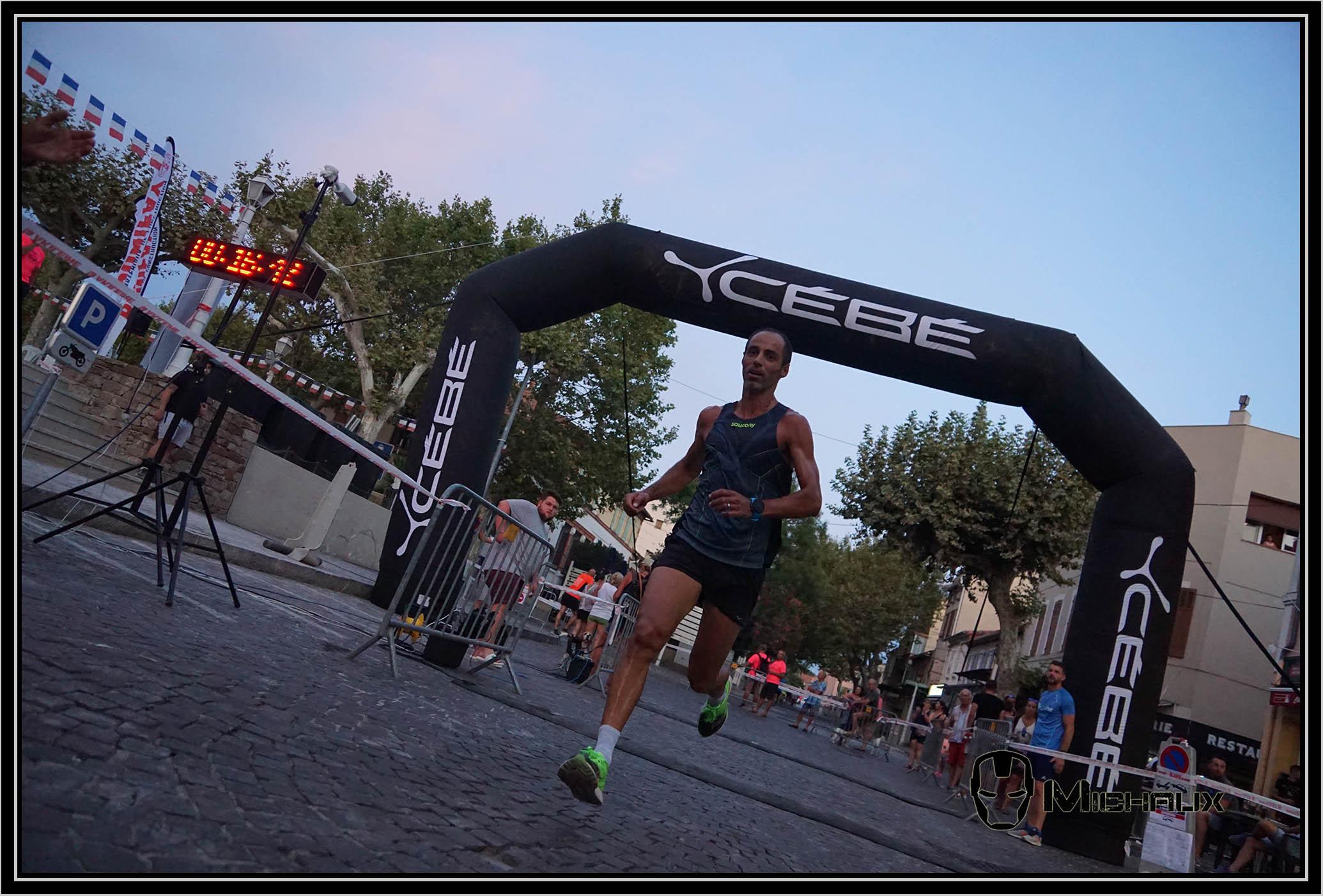 Tri-Academy-Var-France-Carquei'Run-2019 (103)