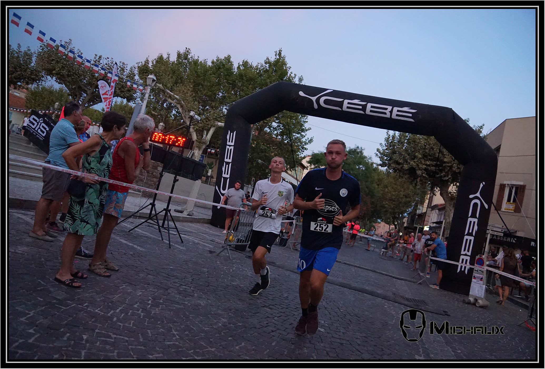 Tri-Academy-Var-France-Carquei'Run-2019 (108)