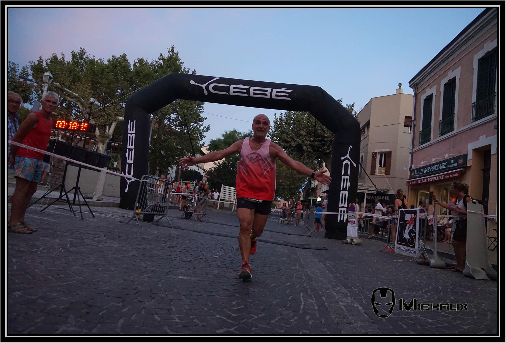 Tri-Academy-Var-France-Carquei'Run-2019 (112)