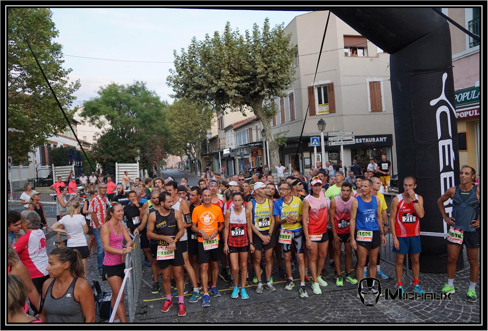 Tri-Academy-Var-France-Carquei'Run-2019 (13)