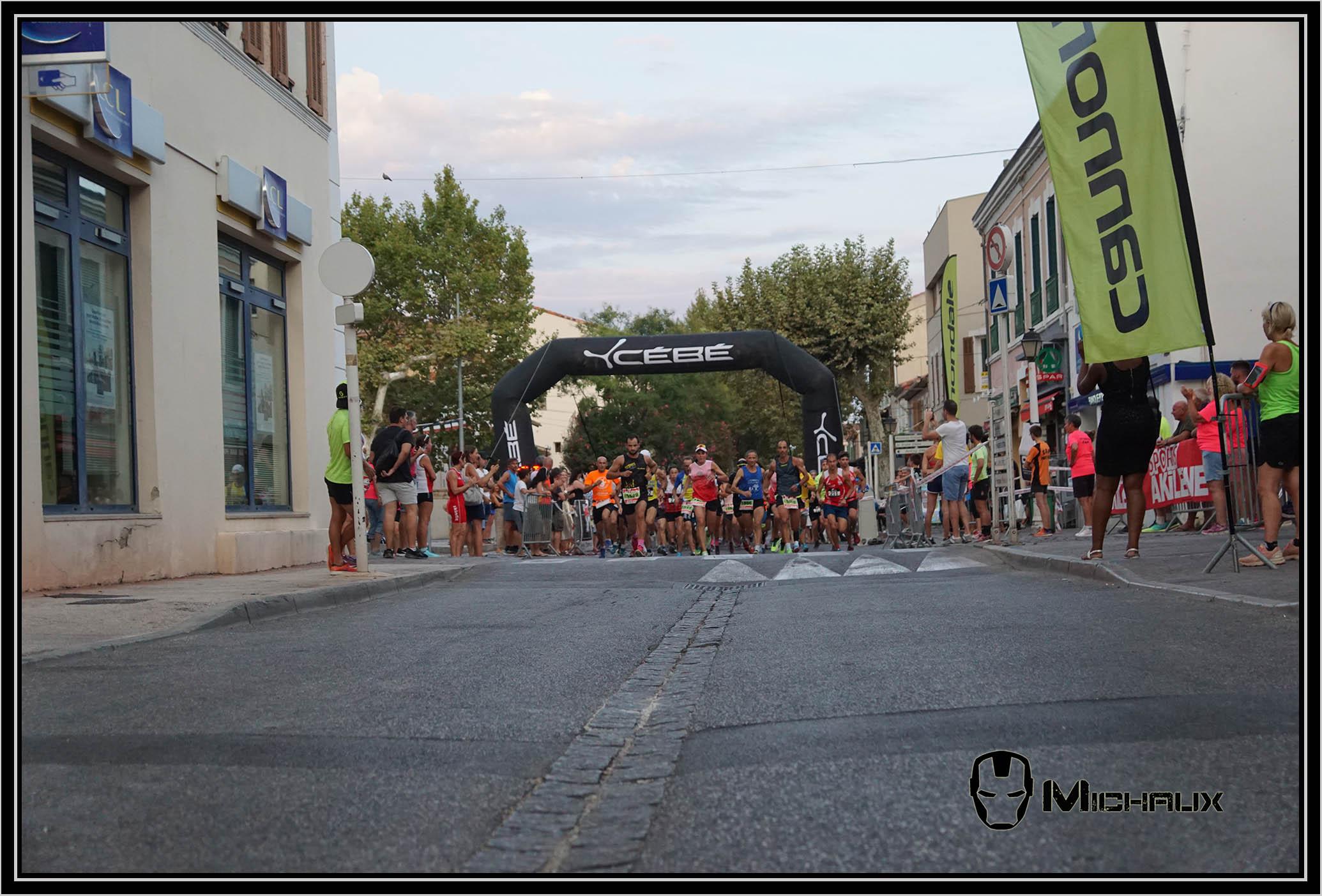 Tri-Academy-Var-France-Carquei'Run-2019 (14)