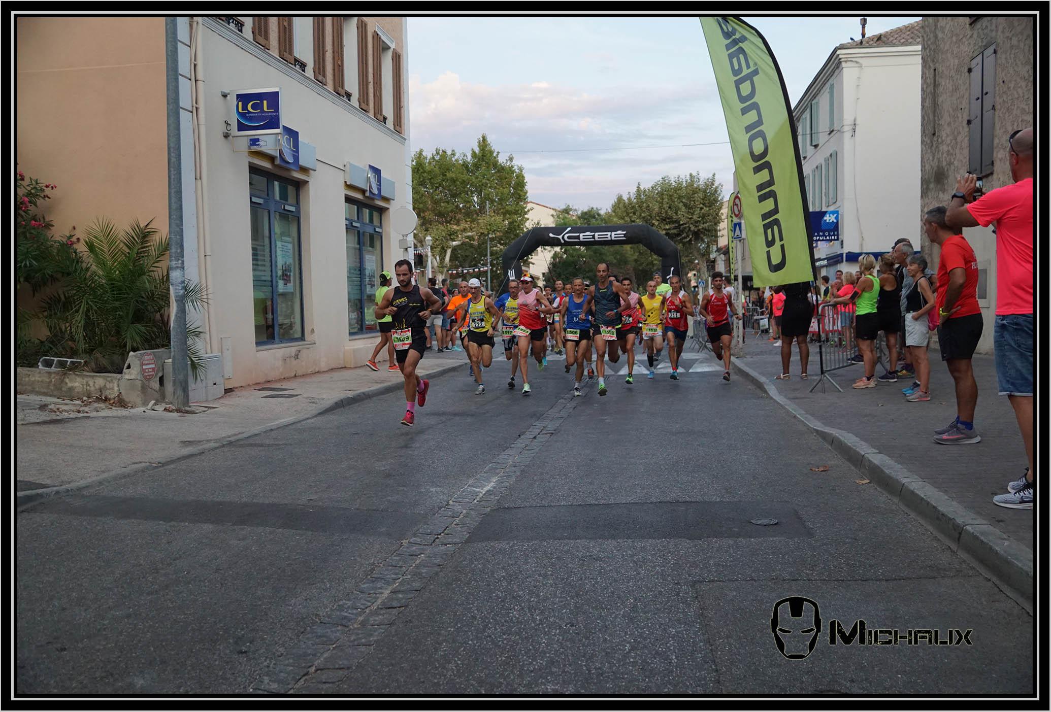 Tri-Academy-Var-France-Carquei'Run-2019 (15)