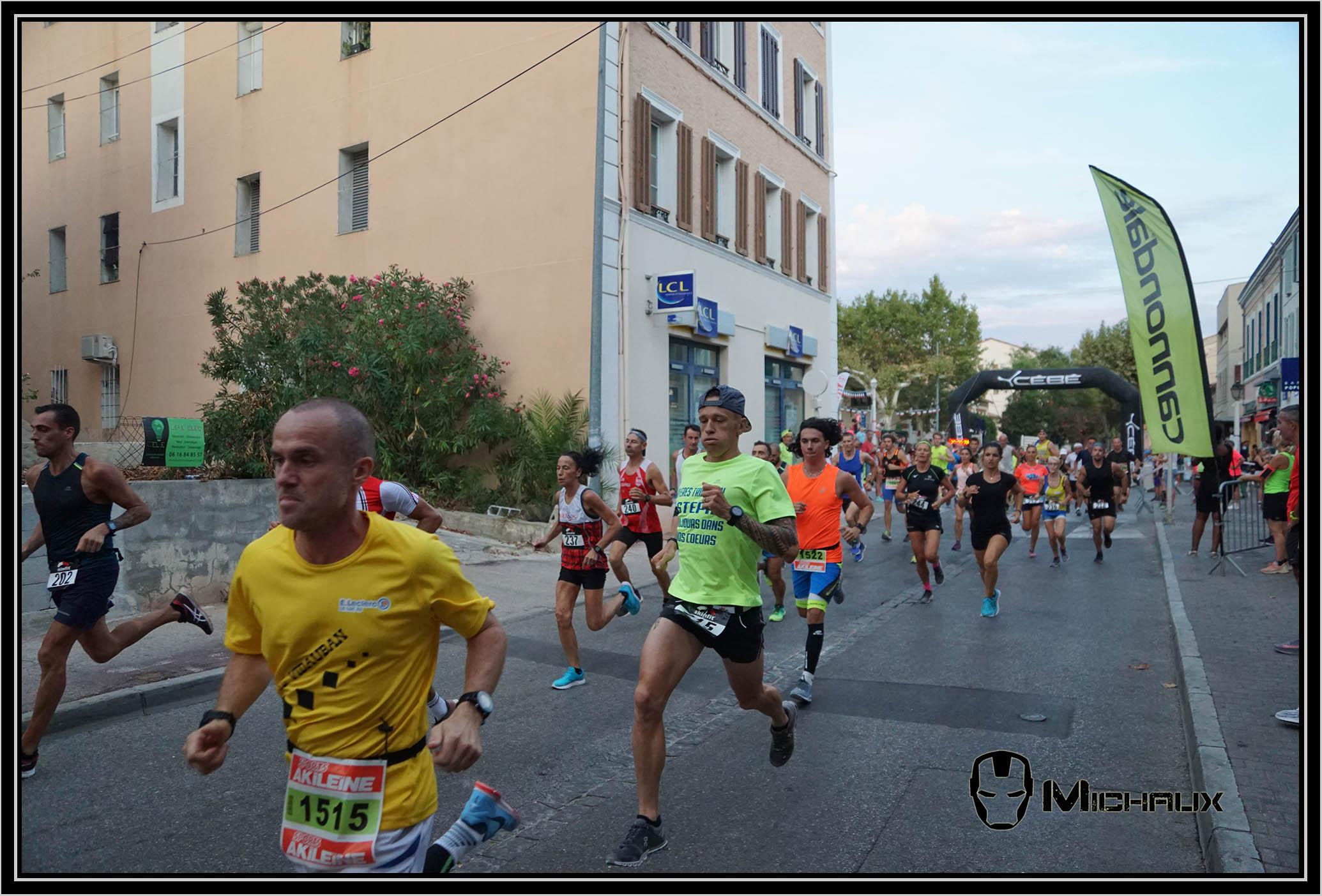 Tri-Academy-Var-France-Carquei'Run-2019 (17)