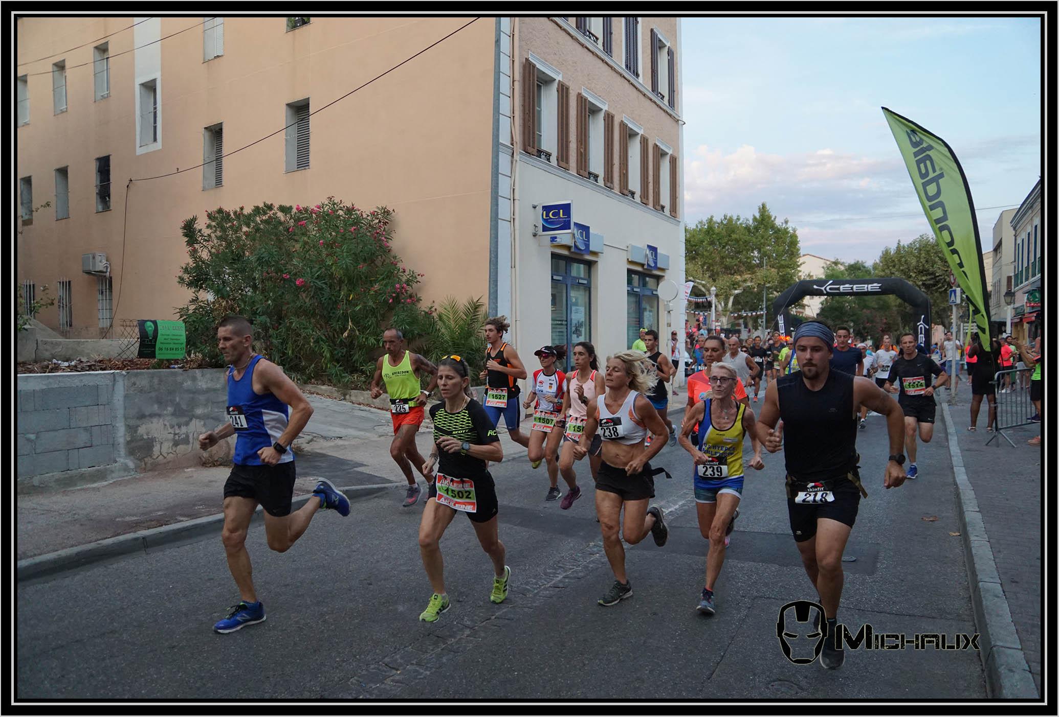 Tri-Academy-Var-France-Carquei'Run-2019 (18)