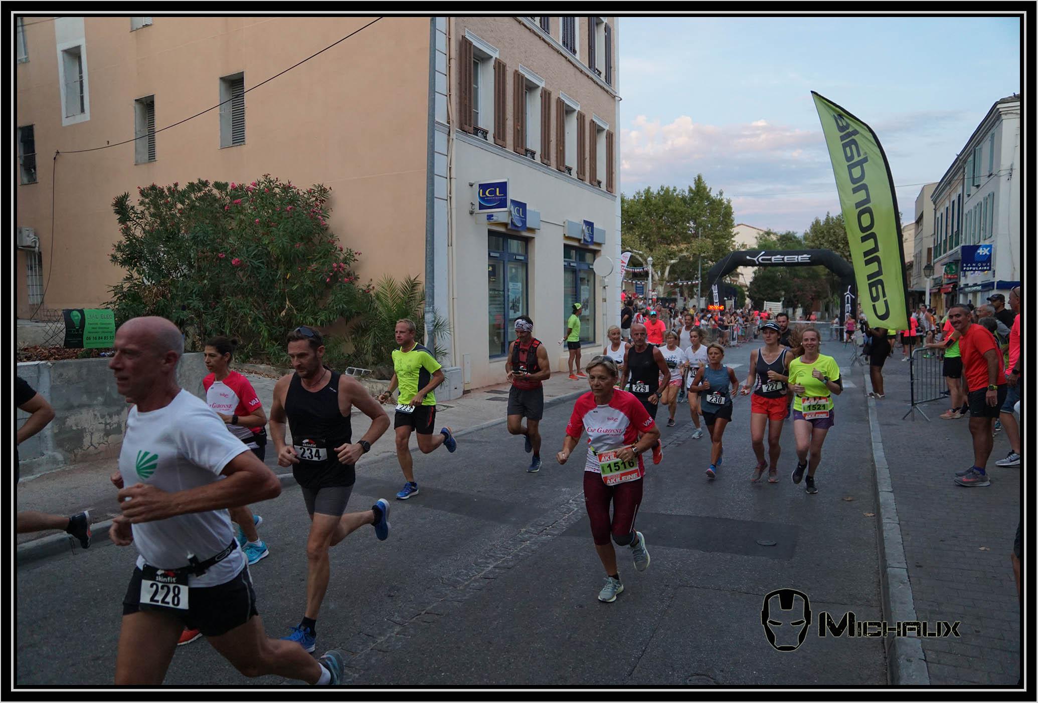Tri-Academy-Var-France-Carquei'Run-2019 (21)