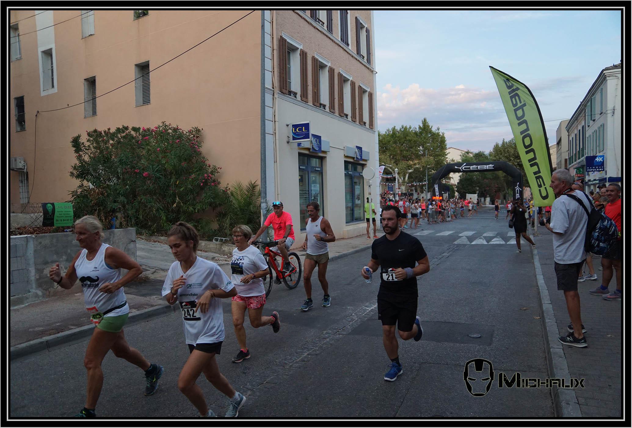 Tri-Academy-Var-France-Carquei'Run-2019 (22)