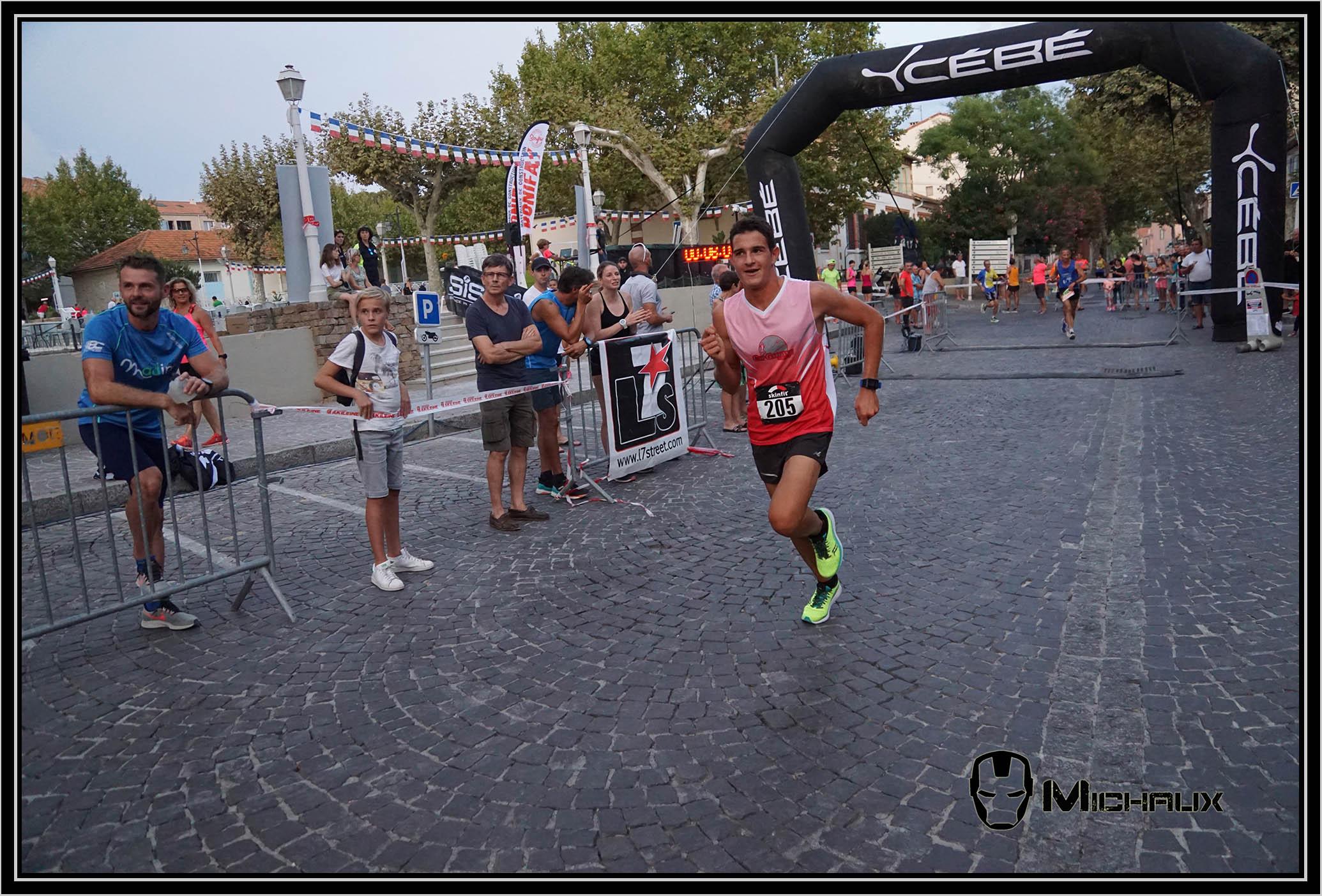 Tri-Academy-Var-France-Carquei'Run-2019 (25)