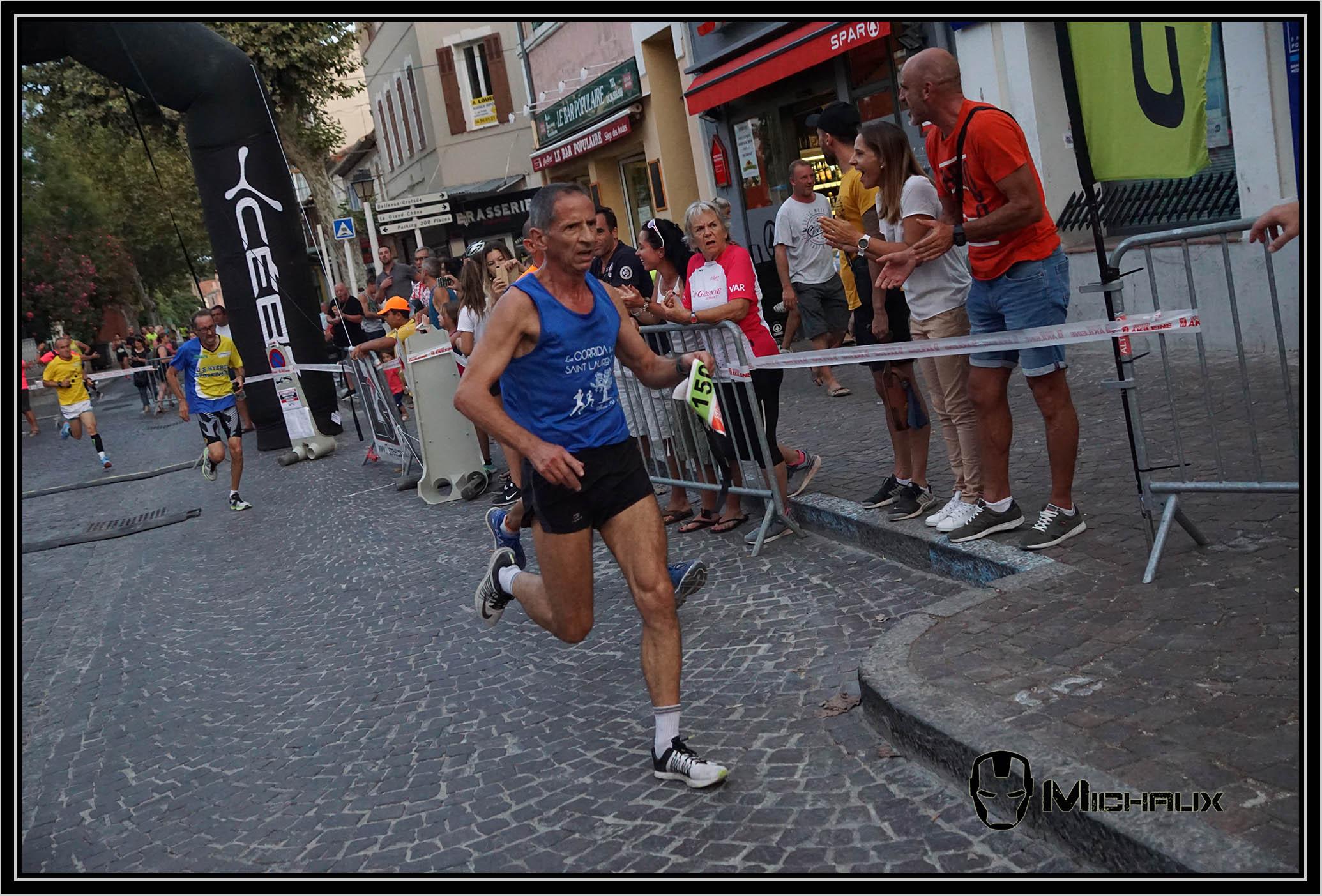 Tri-Academy-Var-France-Carquei'Run-2019 (26)
