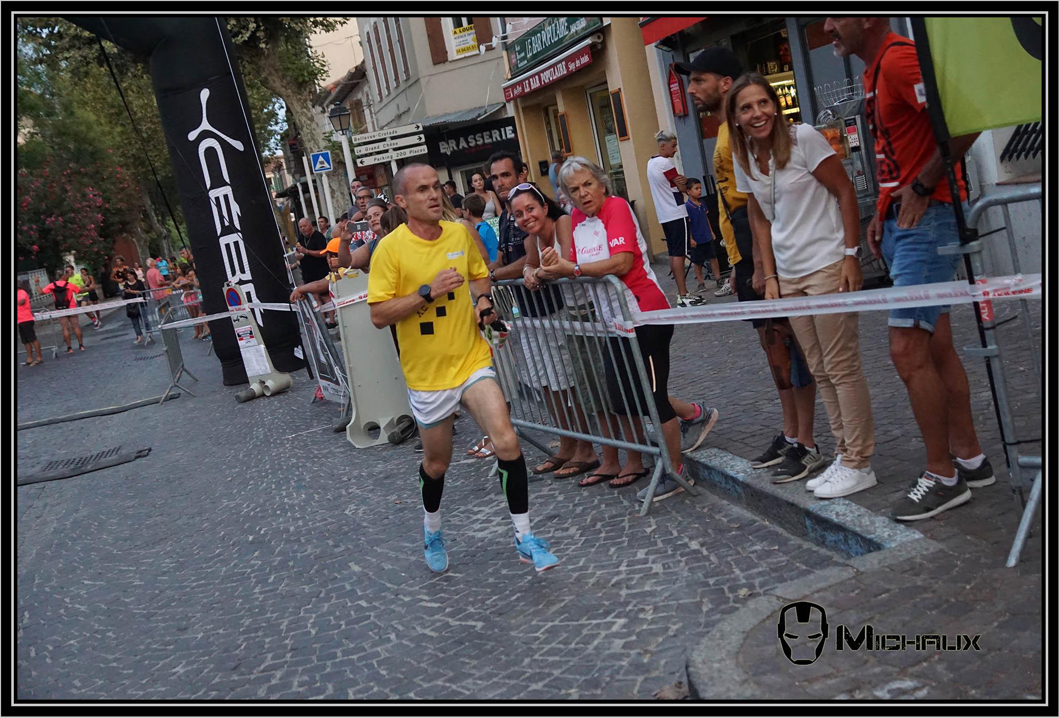 Tri-Academy-Var-France-Carquei'Run-2019 (27)