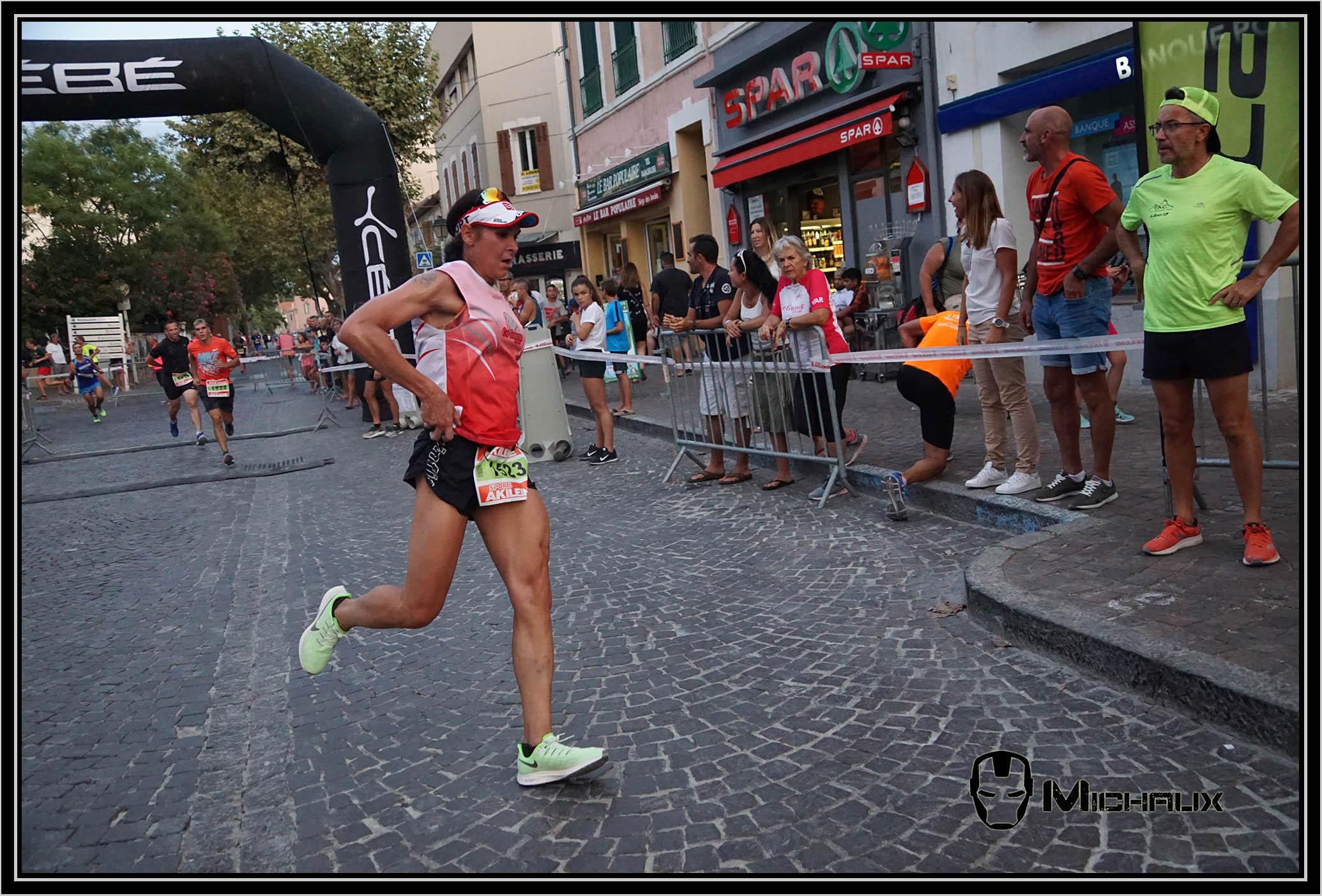 Tri-Academy-Var-France-Carquei'Run-2019 (30)