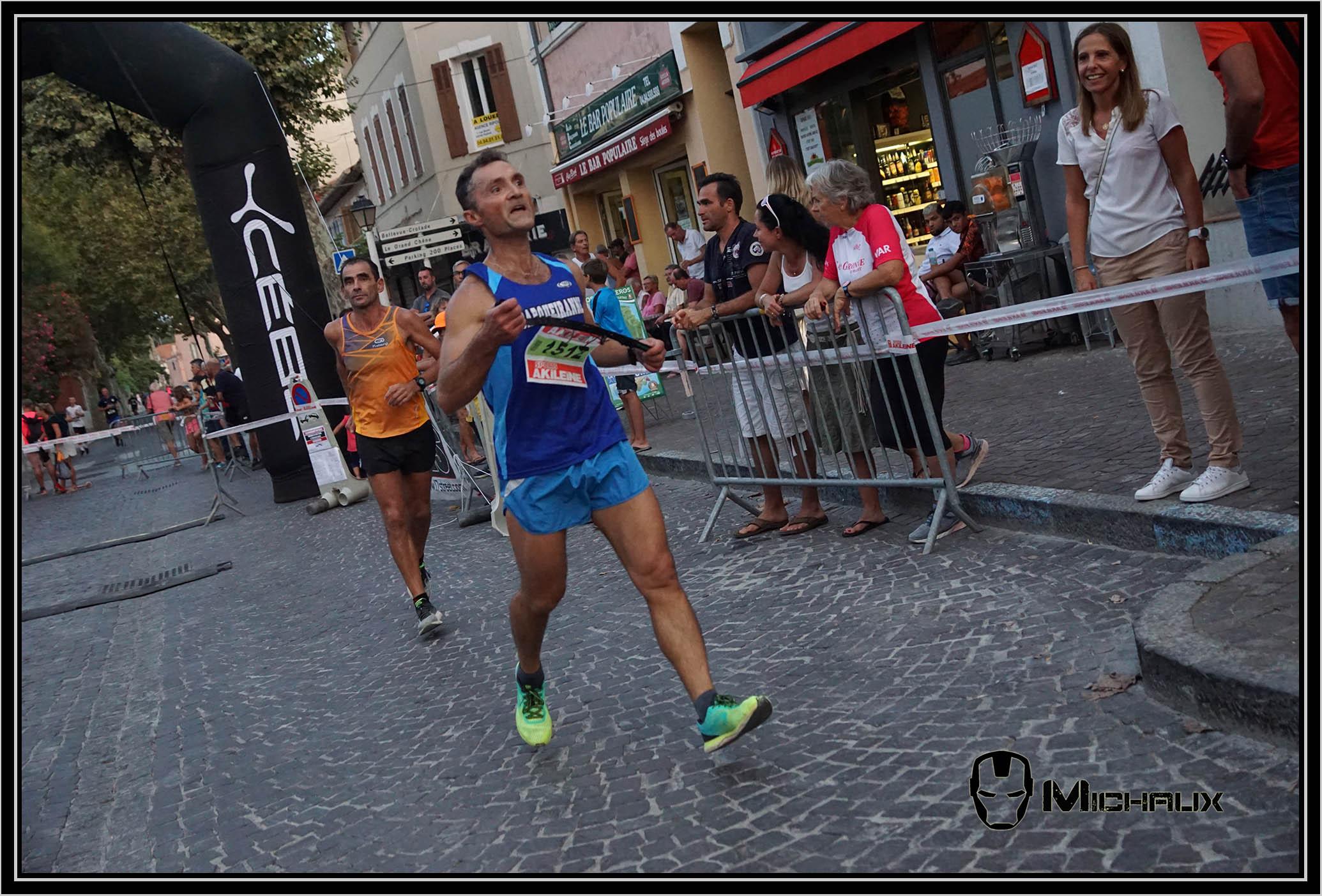 Tri-Academy-Var-France-Carquei'Run-2019 (32)