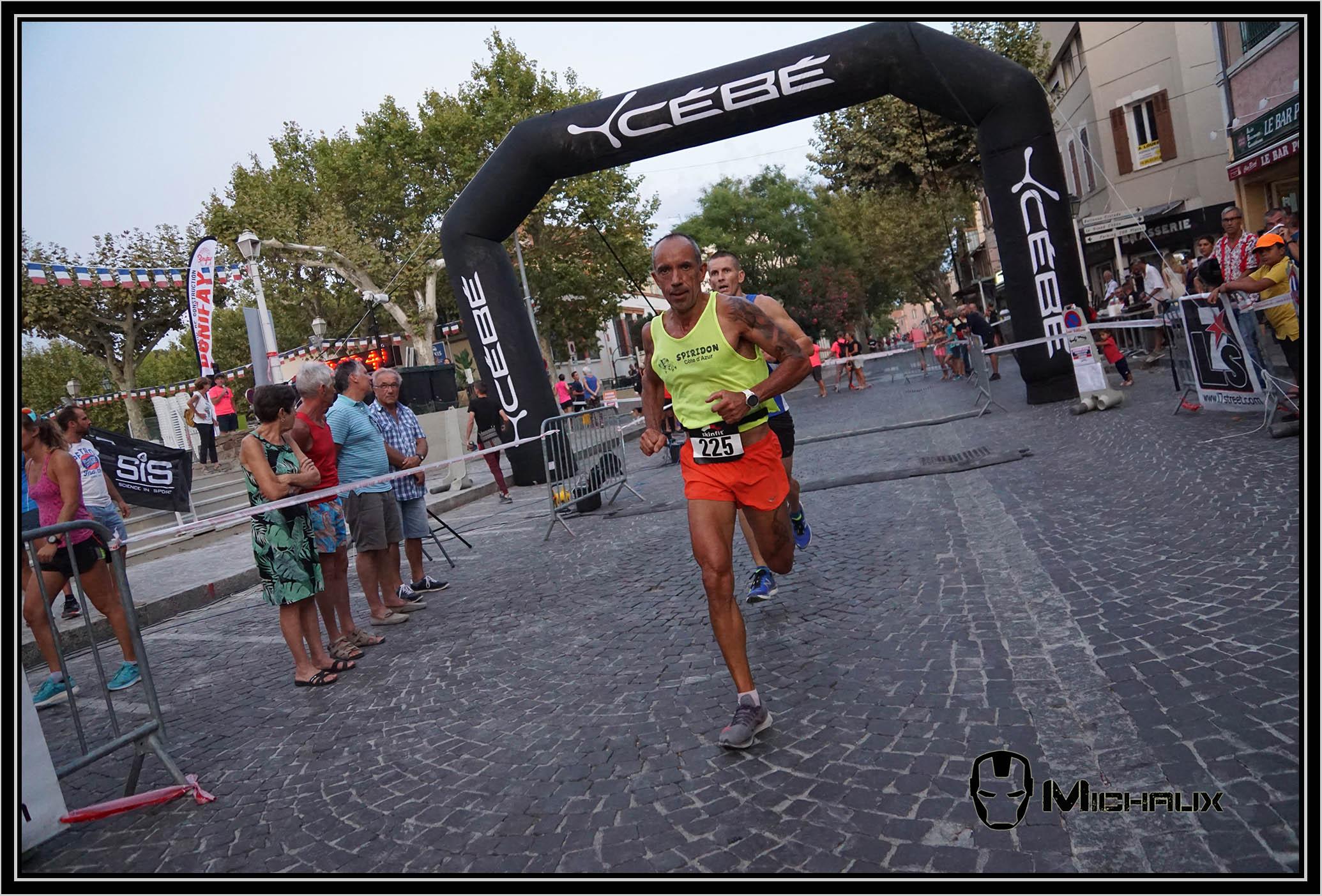 Tri-Academy-Var-France-Carquei'Run-2019 (34)