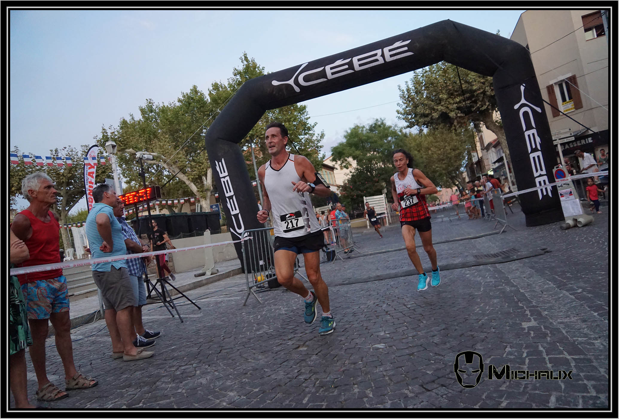 Tri-Academy-Var-France-Carquei'Run-2019 (36)