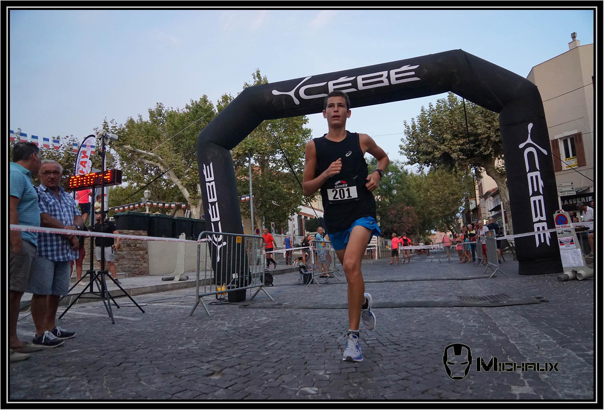Tri-Academy-Var-France-Carquei'Run-2019 (38)