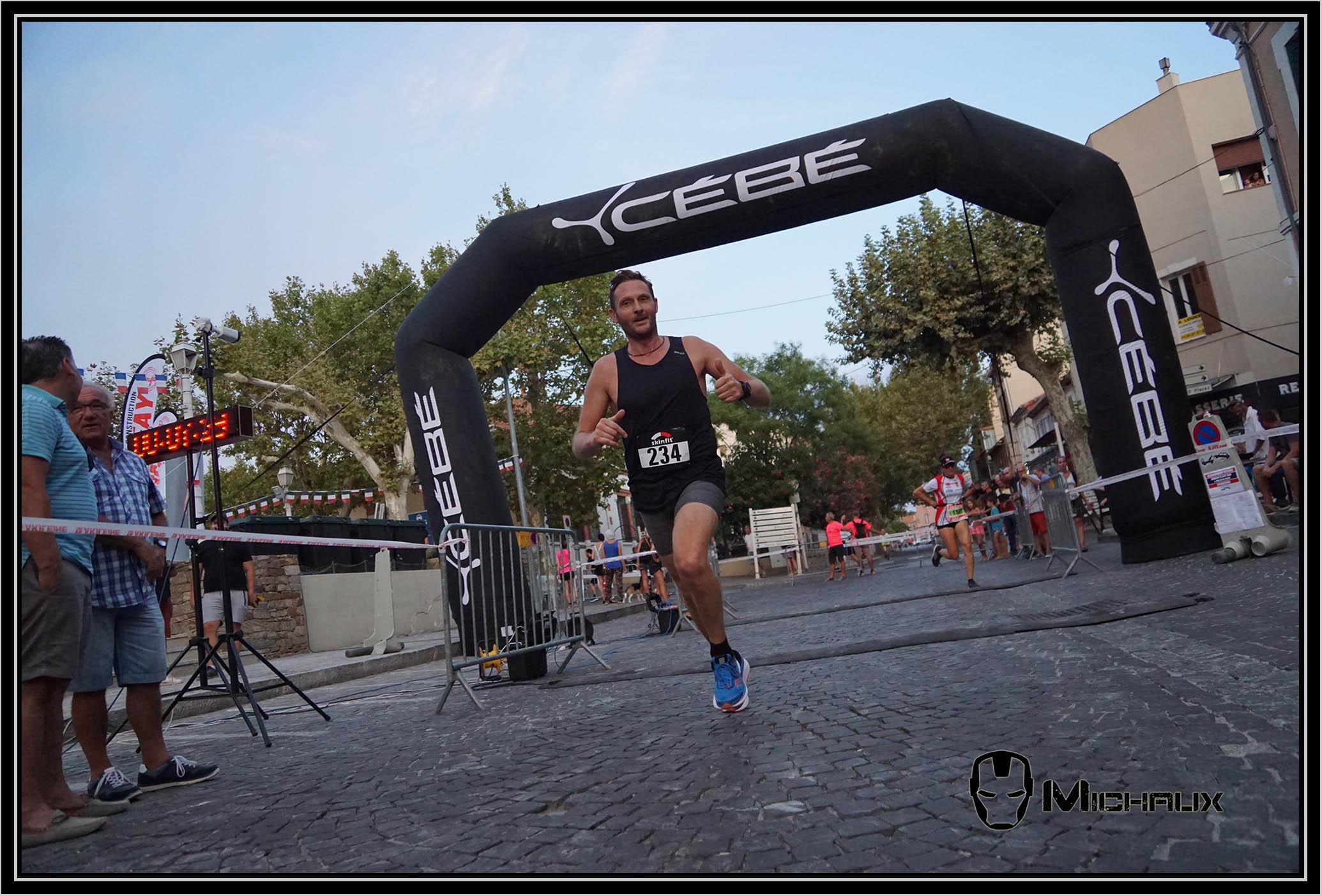 Tri-Academy-Var-France-Carquei'Run-2019 (40)