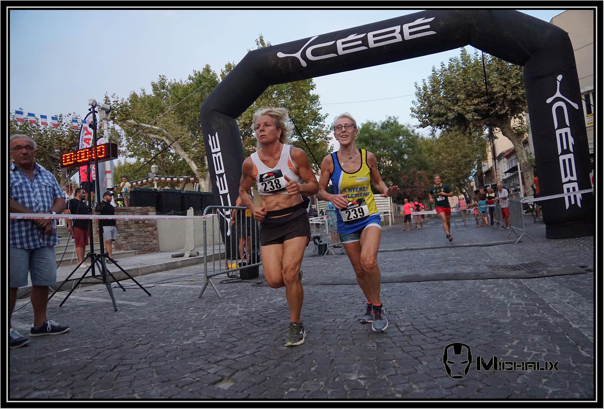 Tri-Academy-Var-France-Carquei'Run-2019 (51)