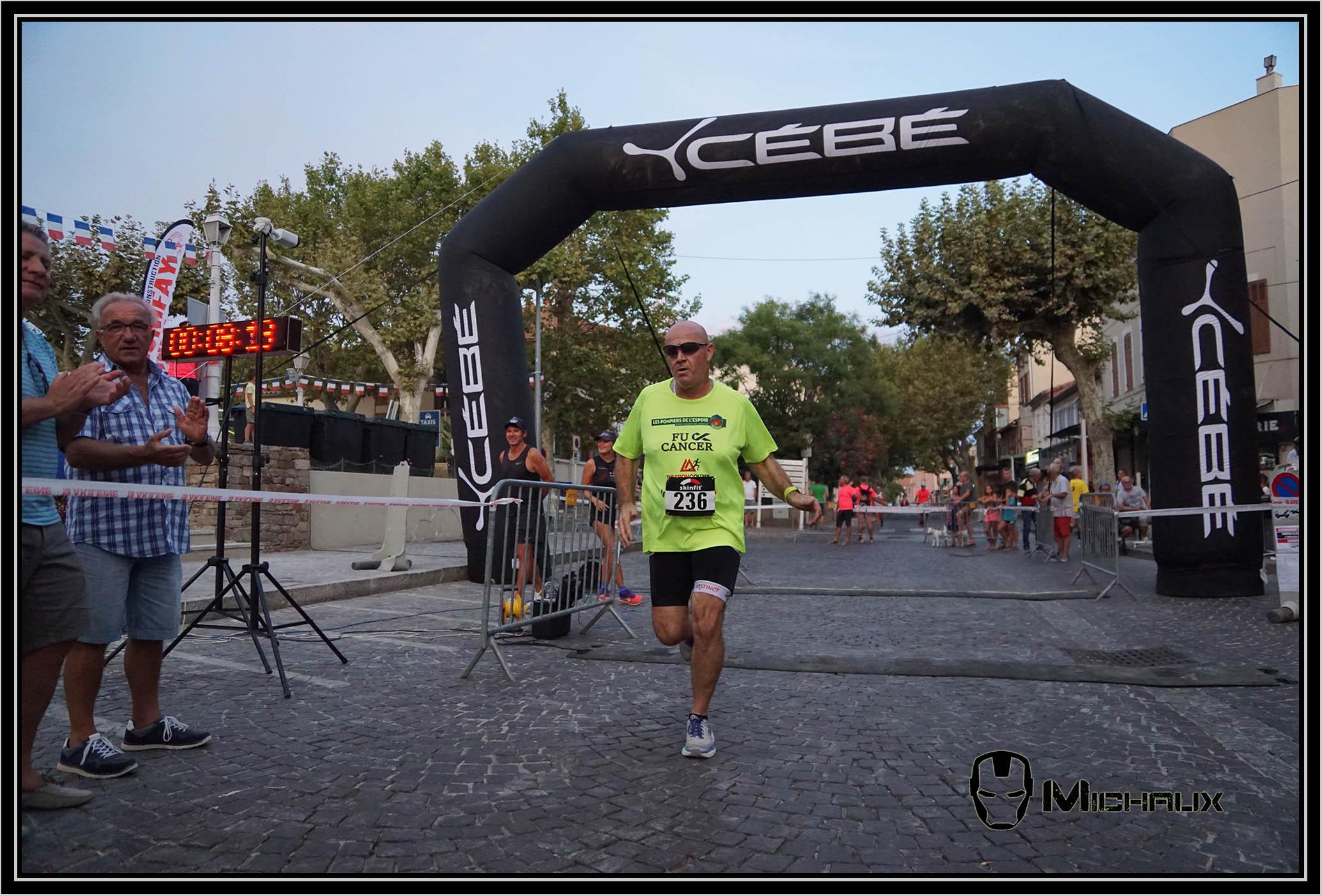 Tri-Academy-Var-France-Carquei'Run-2019 (55)