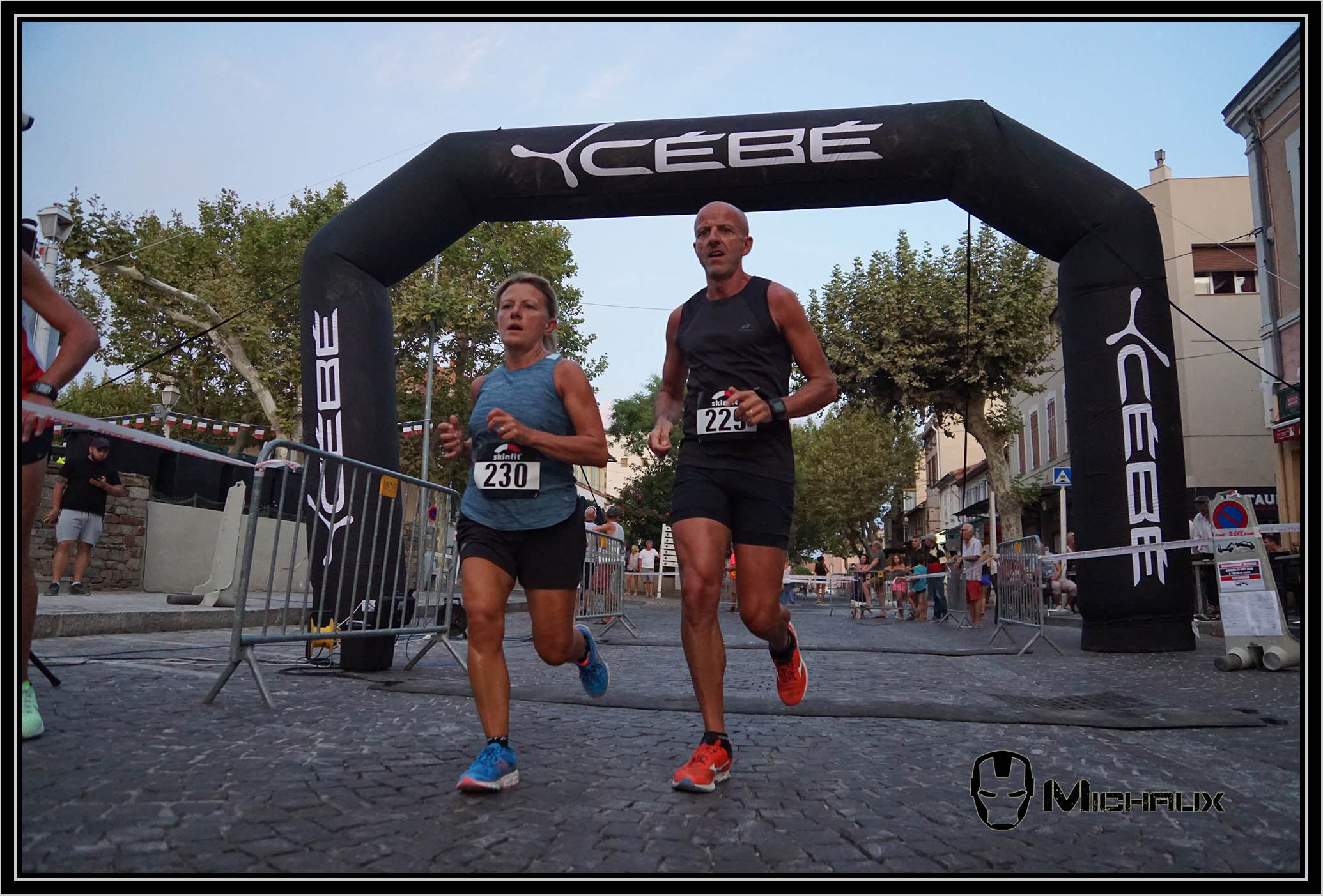Tri-Academy-Var-France-Carquei'Run-2019 (62)