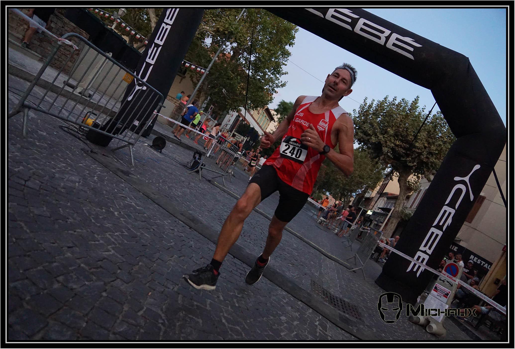 Tri-Academy-Var-France-Carquei'Run-2019 (72)
