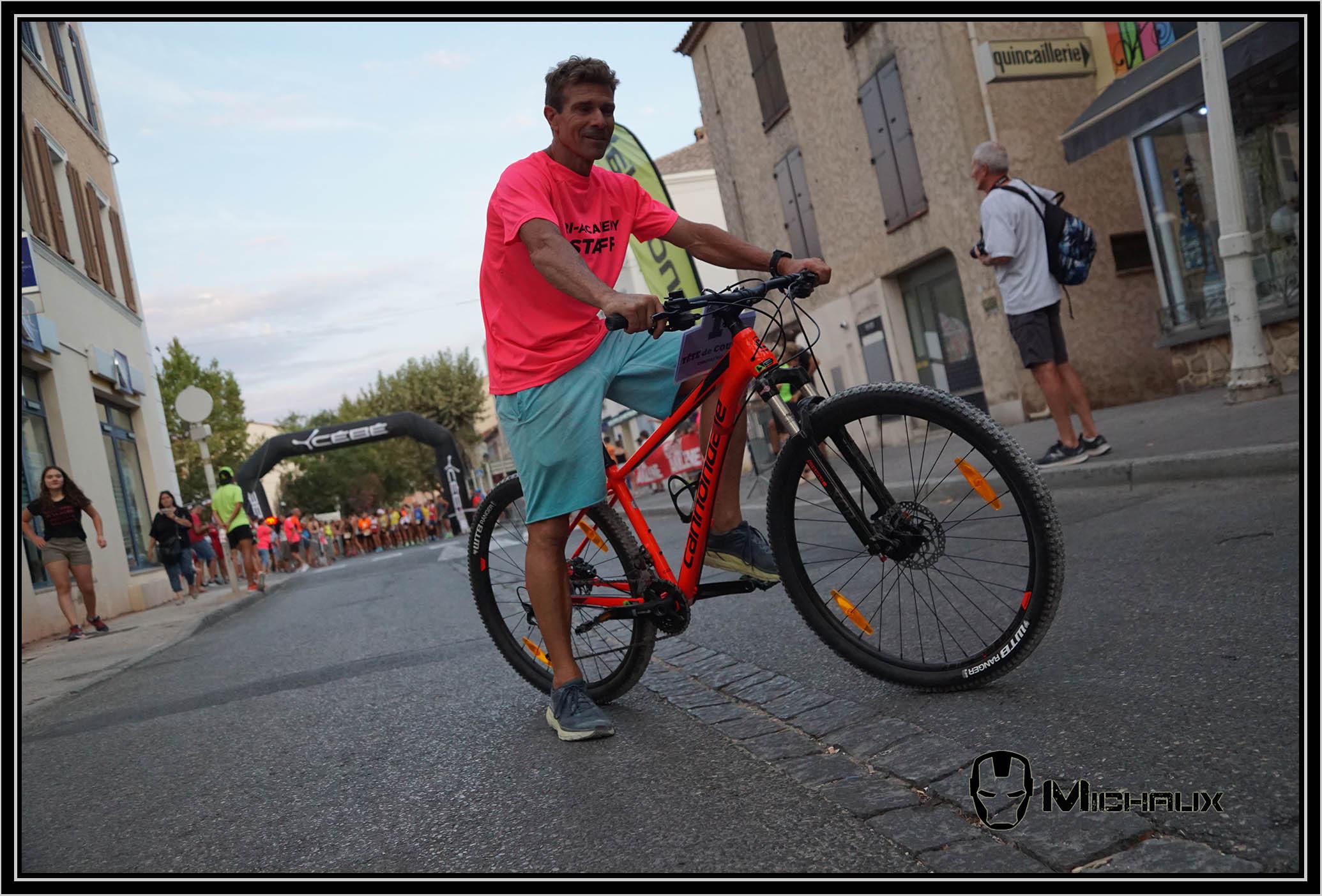 Tri-Academy-Var-France-Carquei'Run-2019 (77)