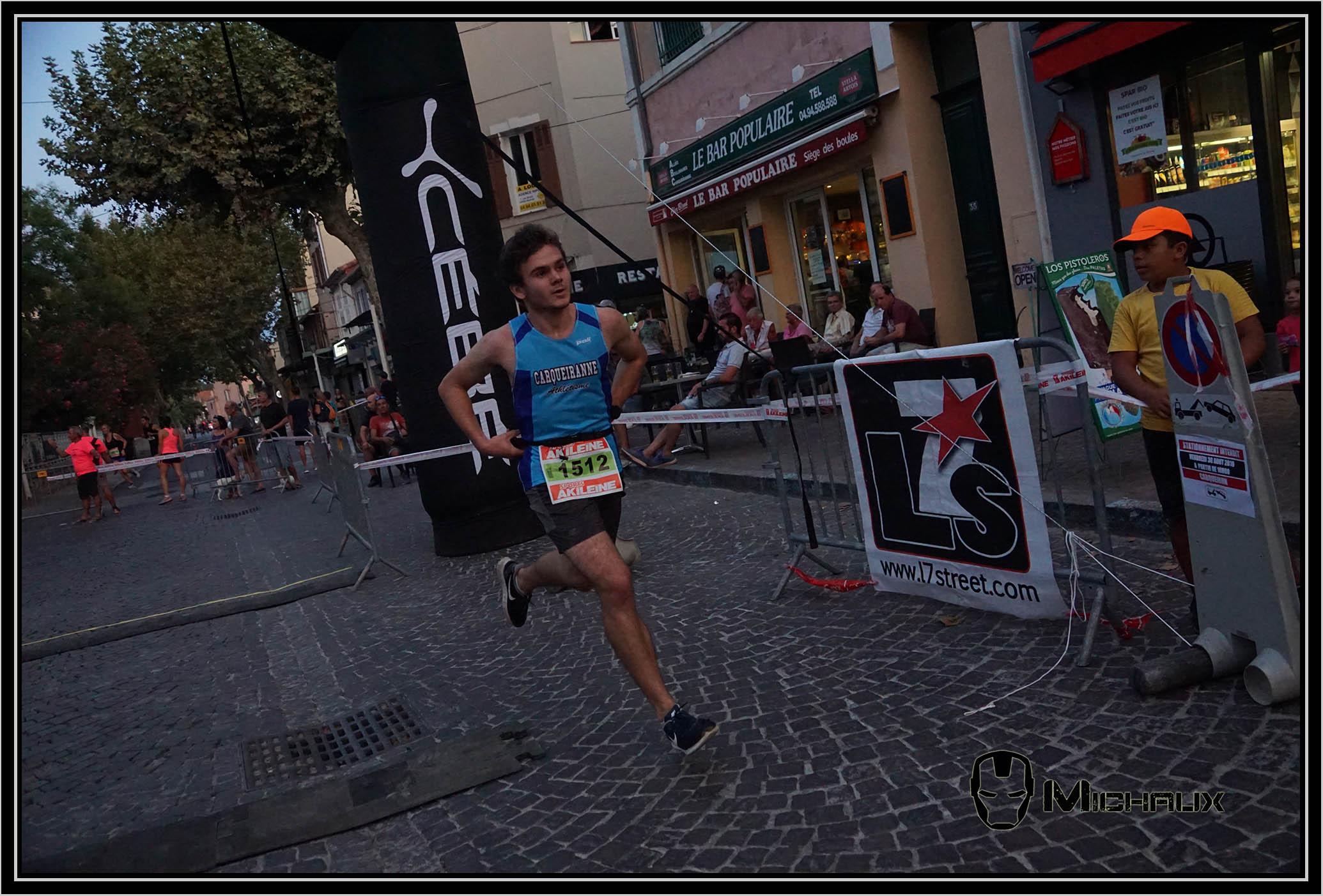 Tri-Academy-Var-France-Carquei'Run-2019 (78)