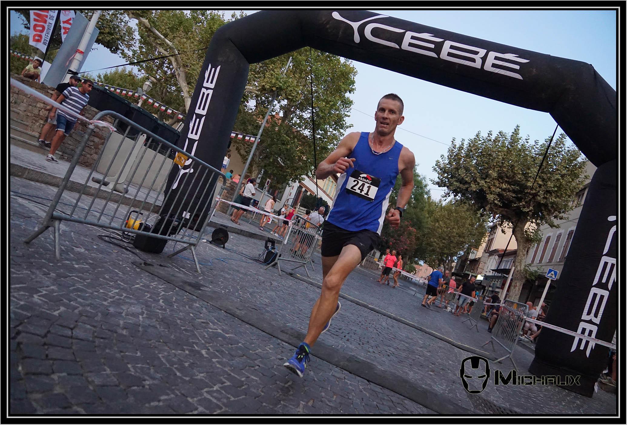 Tri-Academy-Var-France-Carquei'Run-2019 (79)