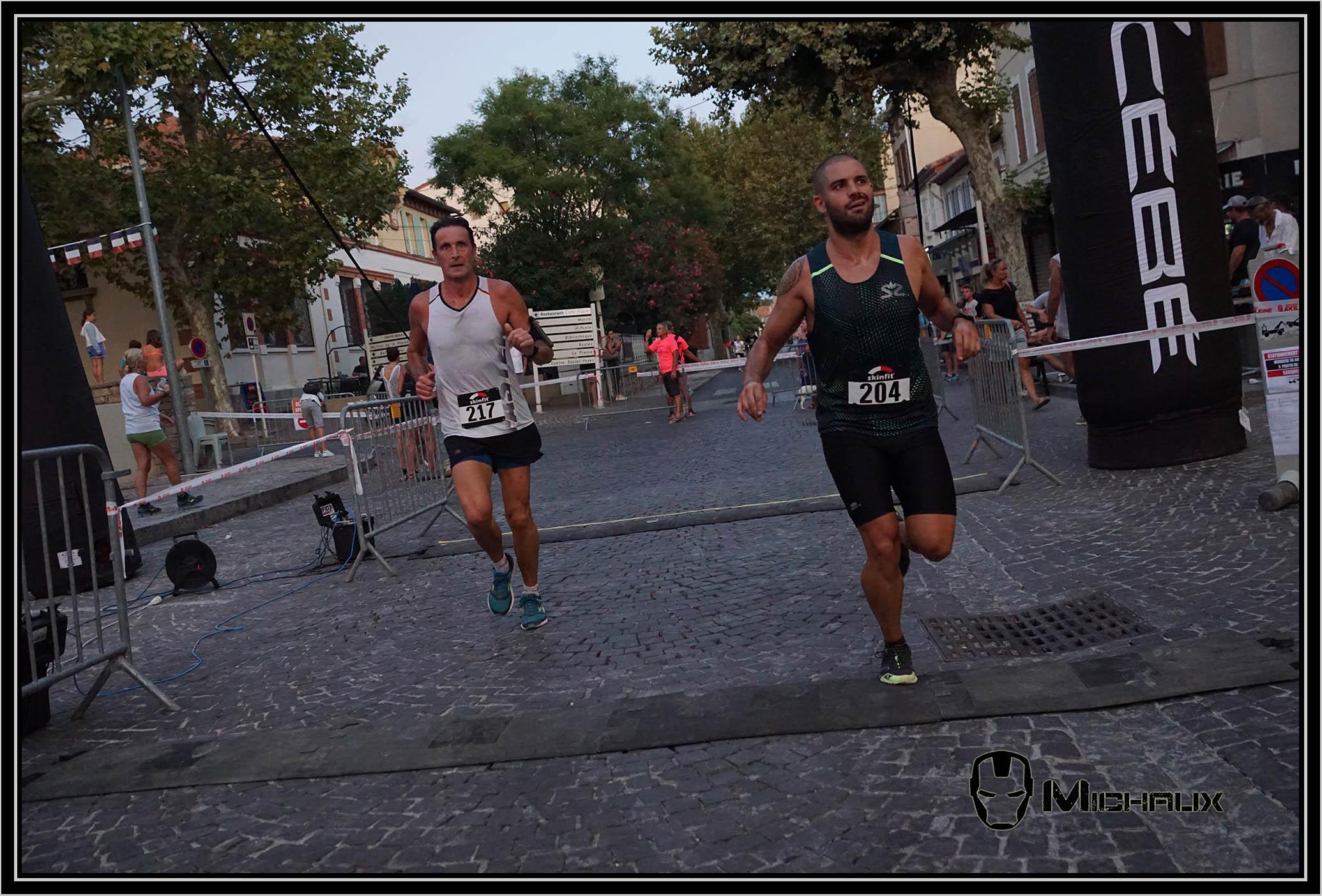 Tri-Academy-Var-France-Carquei'Run-2019 (84)