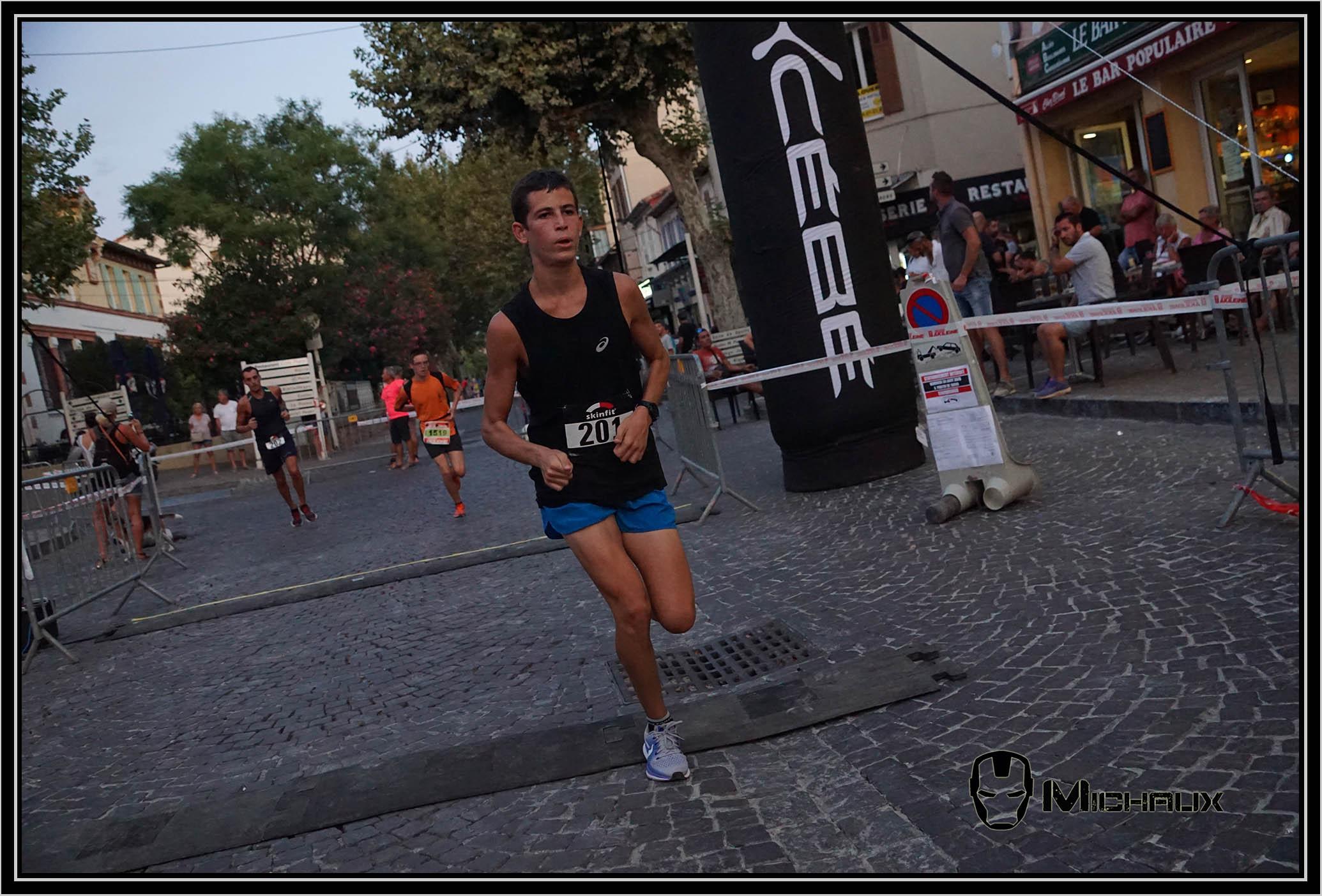 Tri-Academy-Var-France-Carquei'Run-2019 (85)