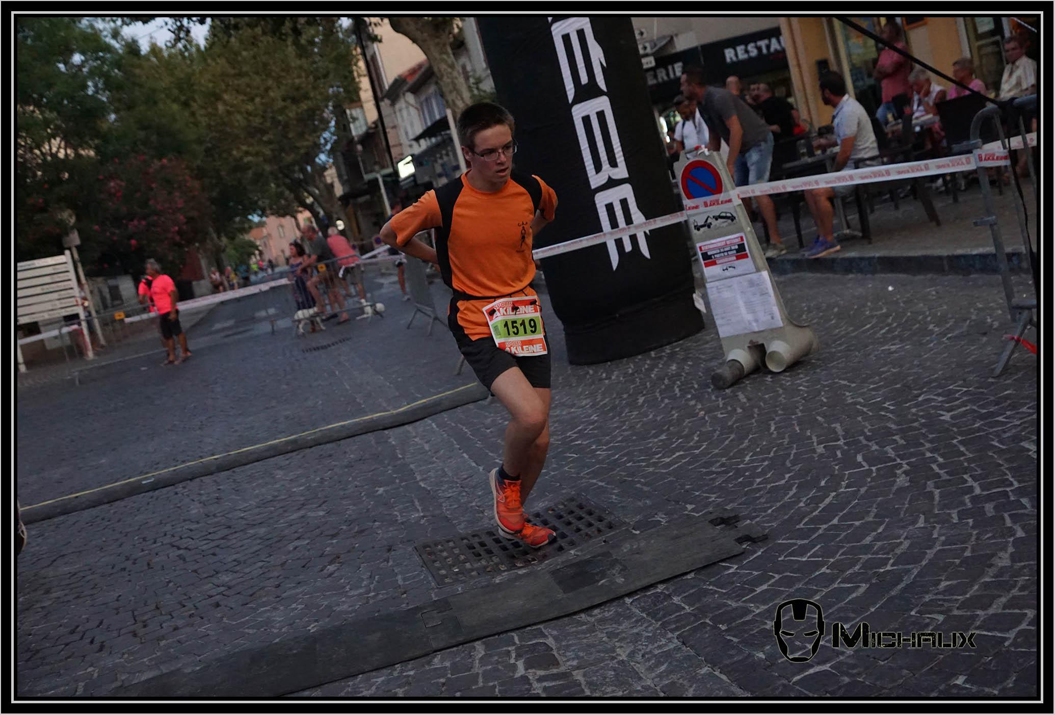 Tri-Academy-Var-France-Carquei'Run-2019 (86)