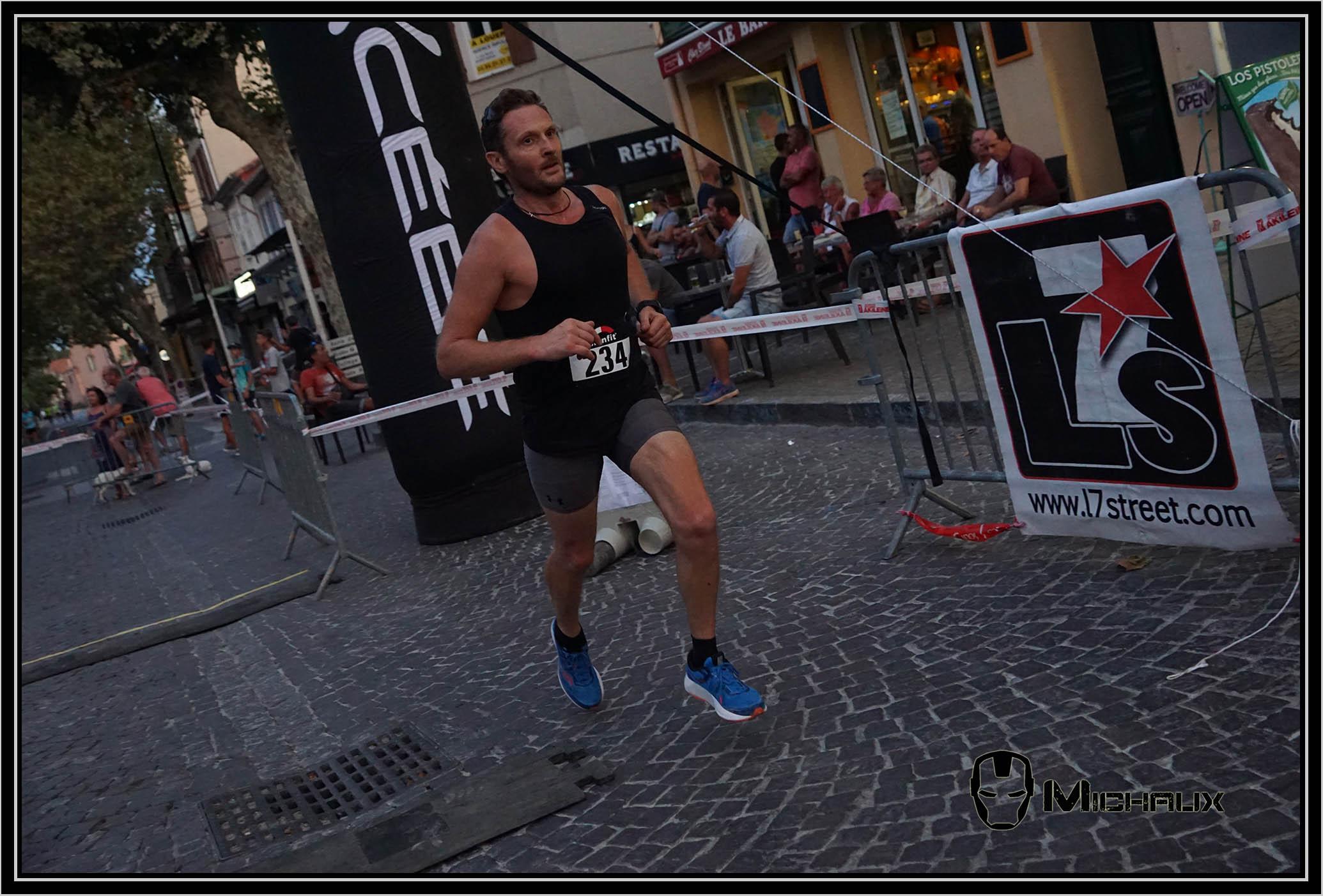 Tri-Academy-Var-France-Carquei'Run-2019 (87)