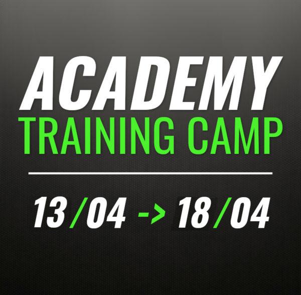 tri-academy-stage-triathlon-var-avril-4