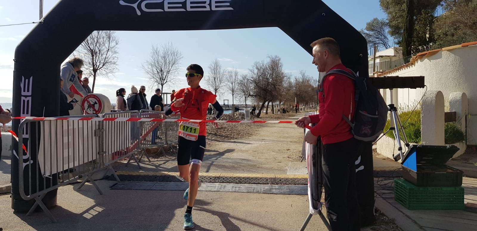 Tri-Academy-Stage-Triathlon-Var-83-Carqueiranne (10)