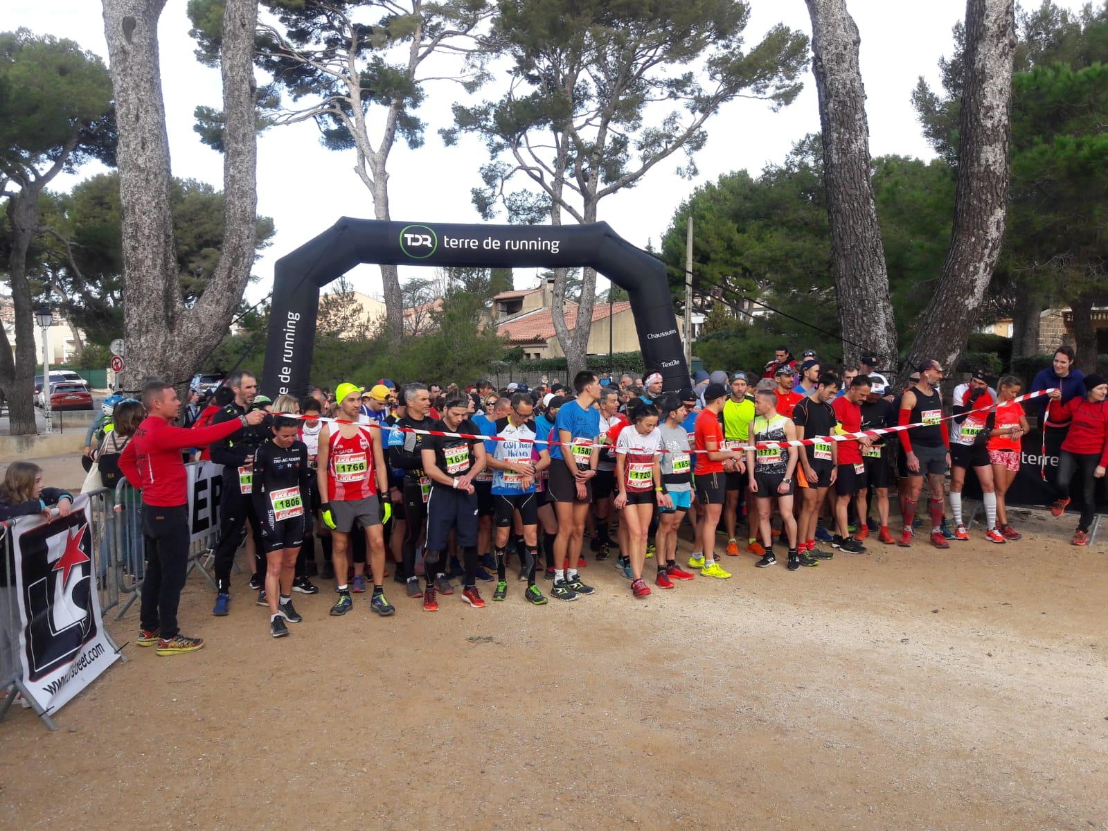 Tri-Academy-Stage-Triathlon-Var-83-Carqueiranne (11)