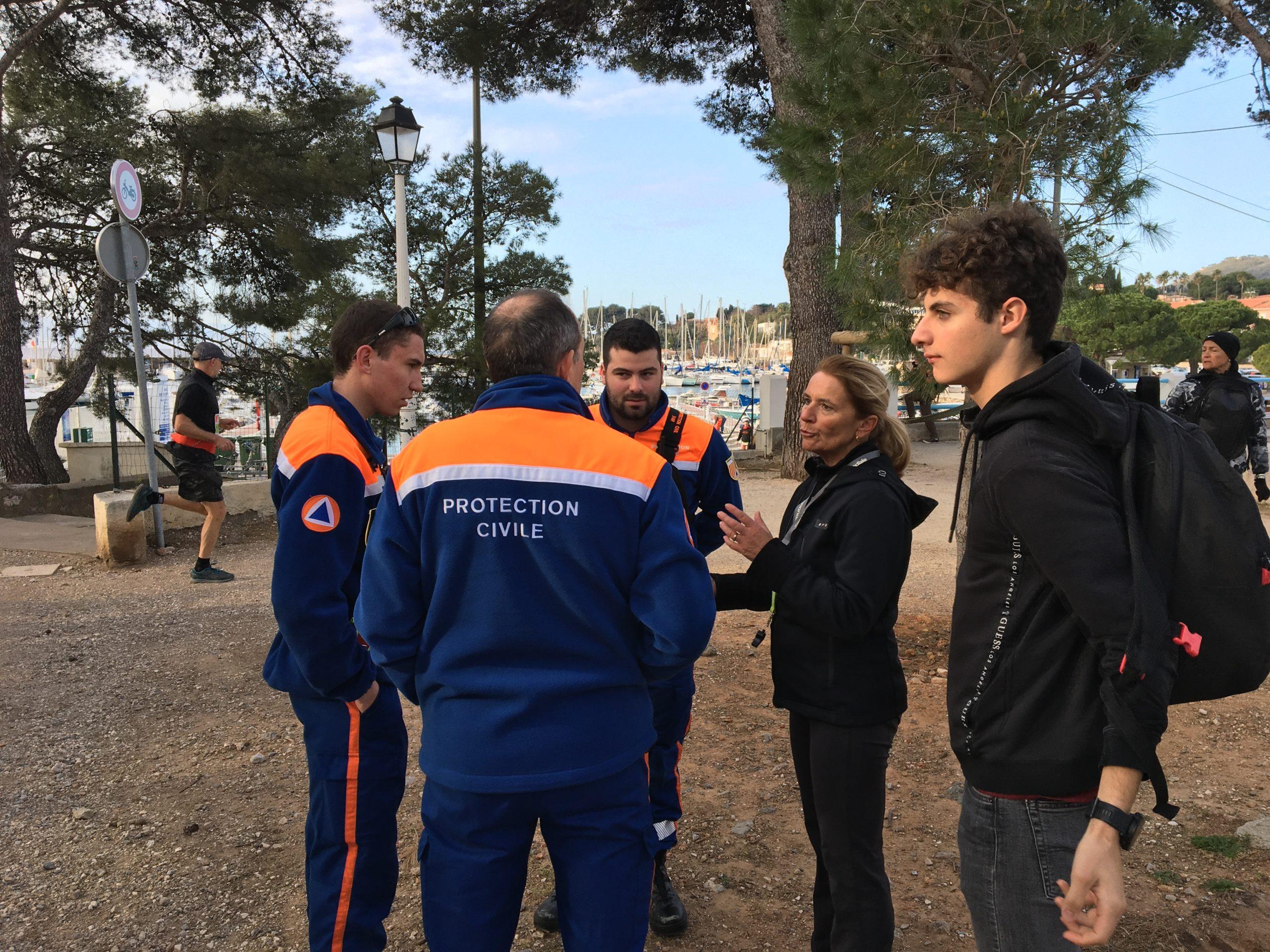 Tri-Academy-Stage-Triathlon-Var-83-Carqueiranne (12)