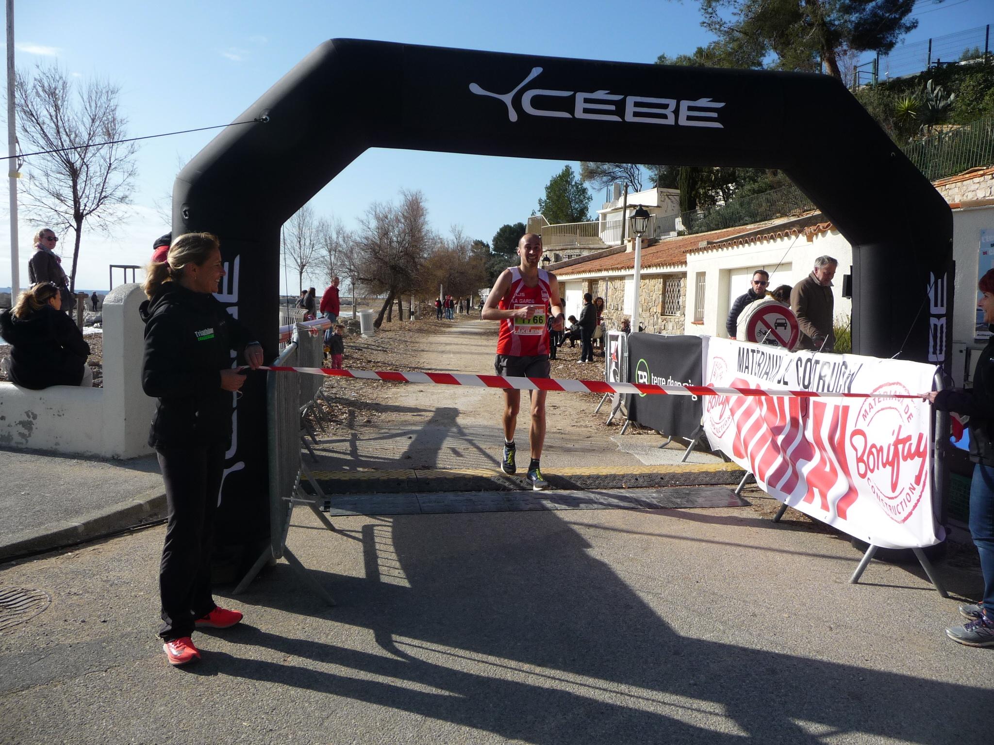 Tri-Academy-Stage-Triathlon-Var-83-Carqueiranne (2)